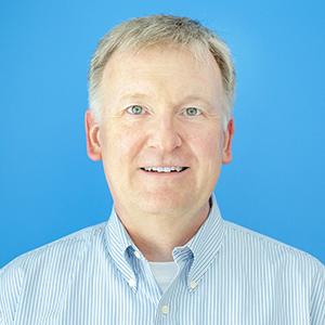 Alan Buzacott