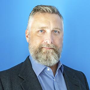 Brent Fontana