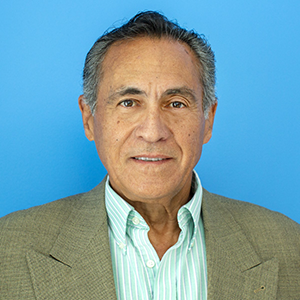 Dr. Daniel A. Domenech