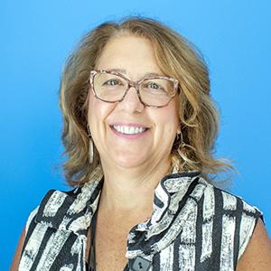 Joan H. Wade, Ed.D.