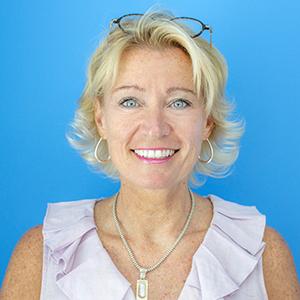 Julie Tritt Schell