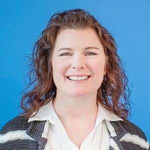Michelle Garber