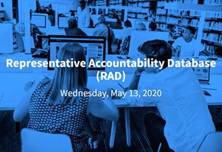 RAD Overview and Annual Agreement Process Introduction