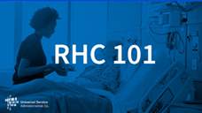 Getting Started RHC 101